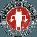 Dreamland Tours