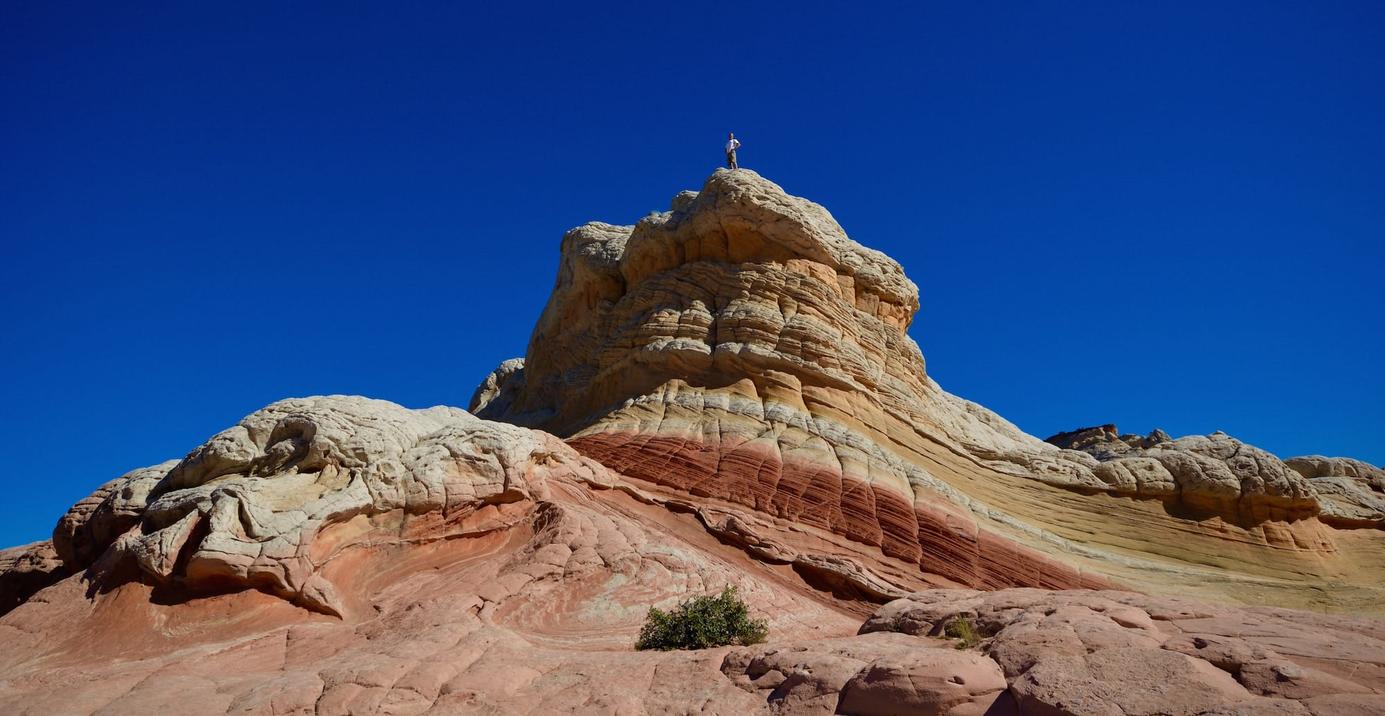SouthCoyoteButtes08